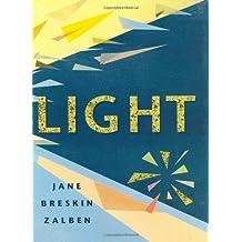 Light by Jane Breskin Zalben (2007-09-06)