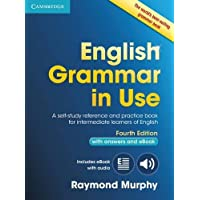 English grammar in use. With answers. Per le Scuole superiori. Con e-book. Con espansione online