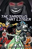 Download The Shadows that Linger in PDF ePUB Free Online