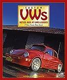 Custom VW Beetles, Bugs, kit cars & buggies: The Colour Family Album