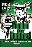 Moolah or Bummer!, Moget Africa, 0595344313