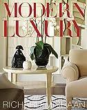 : Modern Luxury