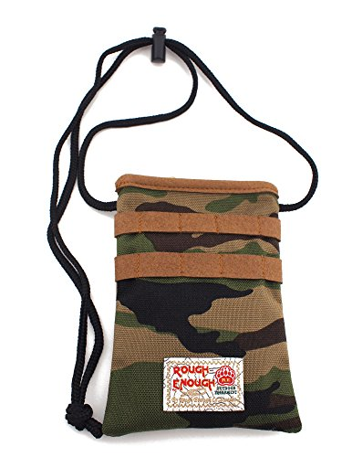 Rough Enough Grand Mobile Pouch product image