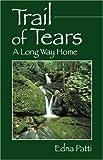 Trail of Tears, Edna Patti, 1432706918