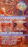 Download The Consciousness Plague (Phil D'Amato series Book 2) in PDF ePUB Free Online