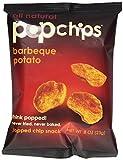 PopChips, BBQ Potato Chips, 0.8 oz Review