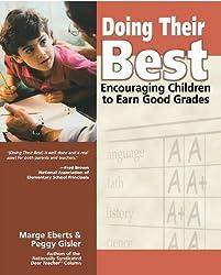 Doing Their Best: Encouraging Children to Earn Good Grades