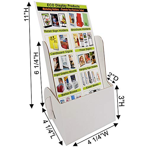 Products Affordable Display (4 1/4