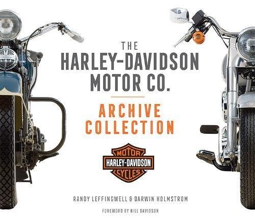 Davidson Motors - 6