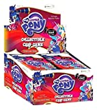 My Little Pony - Collectible Card Game - Canterlot Nights - BOX (36 Packs)