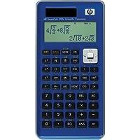 HP F2240AA#ABA SmartCalc 300s Scientific Calculator