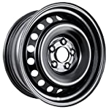 CPP Replacement Wheel STL62499U for 2008-2015 Nissan Rogue