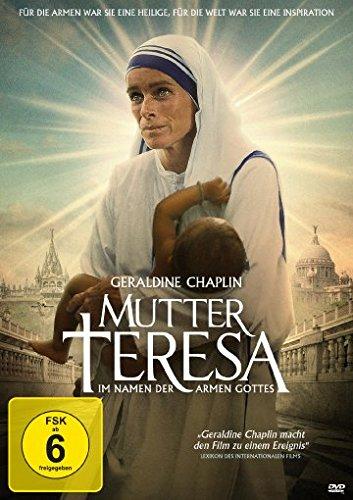 war Mutter Teresa jemals verheiratet