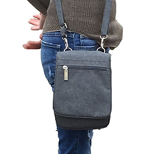 annette-ferber-sacs-of-life-womens-everyday-companion-charcoal