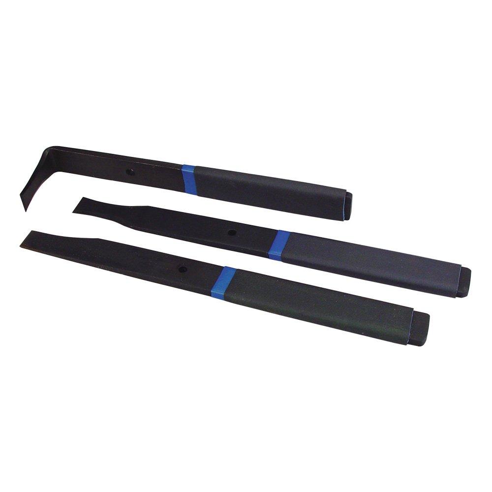 TP Tools 3-Pc Body Seam Breaker Buster Kit TP-7168