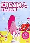 Cream The DVD featuring Tiesto,Paul V...