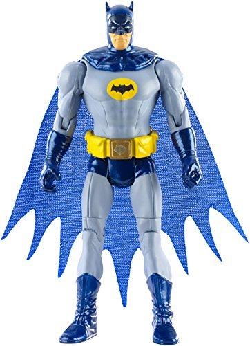 DC Comics Multiverse Batman '66 4