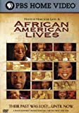 African American Movies