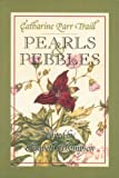 img - for Pearls and Pebbles book / textbook / text book