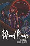 Blood Moon (Blood Rain)