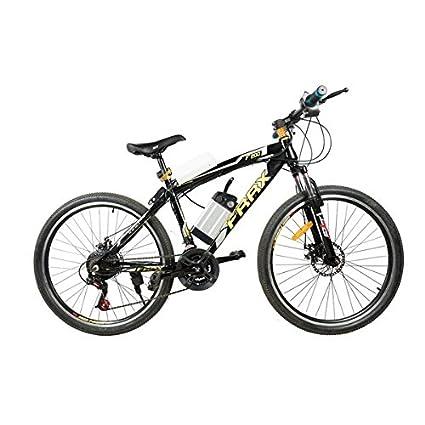 Buy Gogoa1 FRRX 26 Inch Mountain Electric Bike/Bicycle With High ...