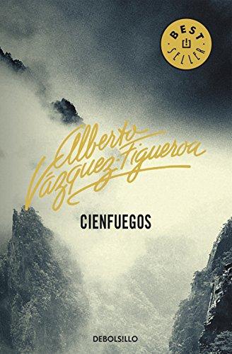 Descargar Libro Cienfuegos Alberto Vázquez-figueroa