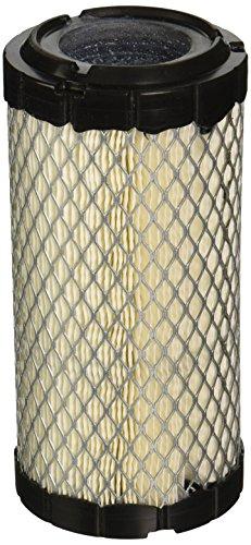Donaldson Air - Donaldson P822686 Filter