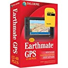 DeLorme Earthmate GPS LT-40 Plus [Old Version]