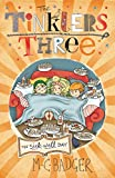 img - for The Sick-Well Day (The Tinklers Three) book / textbook / text book