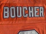 The Waterboy #9 Bobby Boucher Adam Sandler 50th