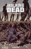 """Afficher """"Walking dead n° 22 Une autre vie"""""""