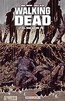 Walking Dead, tome 22 : Une autre vie par Kirkman