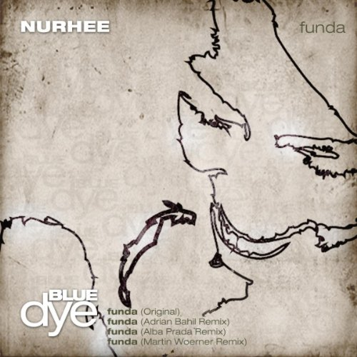 funda nurhee from the album funda august 18 2011 be the first to