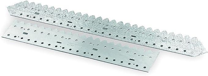 Box of 4 Sets Flexco 15-24 Alligator Belt Lacing