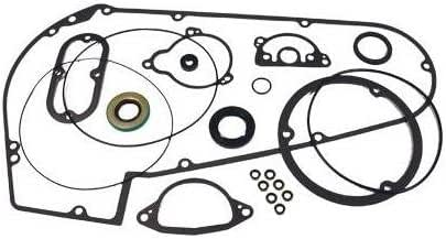 Cometic C9310F5 Replacement Gasket//Seal//O-Ring