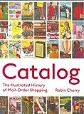 Catalog, Robin Cherry, 1568987390