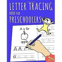 Amazon Best Sellers: Best Children's Handwriting Books