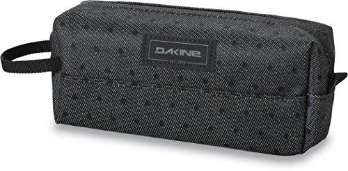 dakine-womens-accessory-case-pixie-one-size