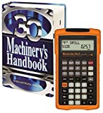 img - for Machinery's Handbook,Toolbox & Calc Pro 2 Combo book / textbook / text book