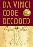 Da Vinci Code Decoded [DVD] [Region 1] [US Import] [NTSC]