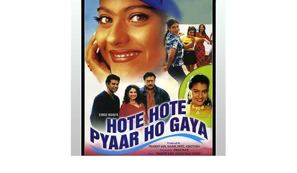 Haiya Hikko Nikko (Female Vocals) by Kavita Krishnamurthy on