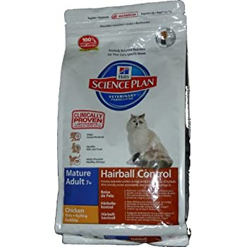 Best Price Hill S Oral Care For Cats