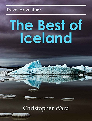 Download for free The Best of Iceland: Travel Adventure