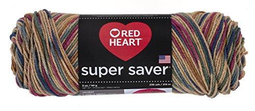 red-heart-super-saver-economy-yarn-painted-desert