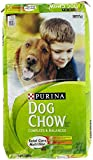 Purina 178141 Chow Complete Balance For Dogs, 42-Pound For Sale