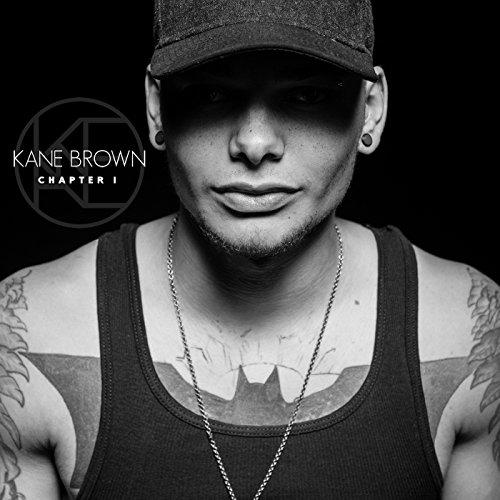 Kane Brown - Chapter 1 - CDEP - FLAC - 2016 - FORSAKEN Download