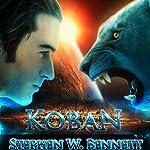 Koban, Volume 1 | Stephen W. Bennett