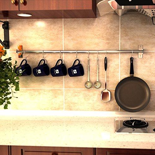 pot cabinet hanger - 4
