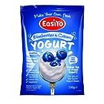 Easiyo Premium Yoghurts Full Range Bl...