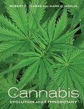Cannabis: Evolution and Ethnobotany